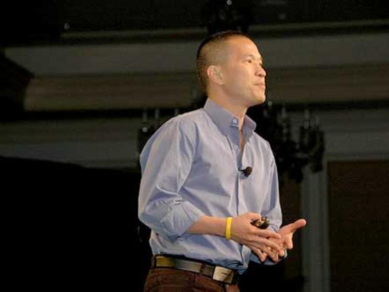 Apple verpflichtet ehemaligen Newton-Entwickler
