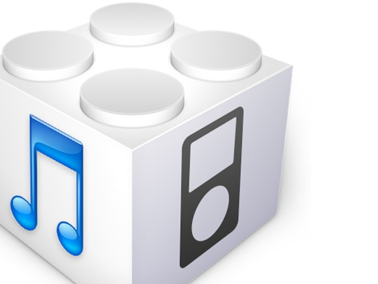 iPhone 3G Downgrade: Schnelles iOS 3 statt zähes iOS 4