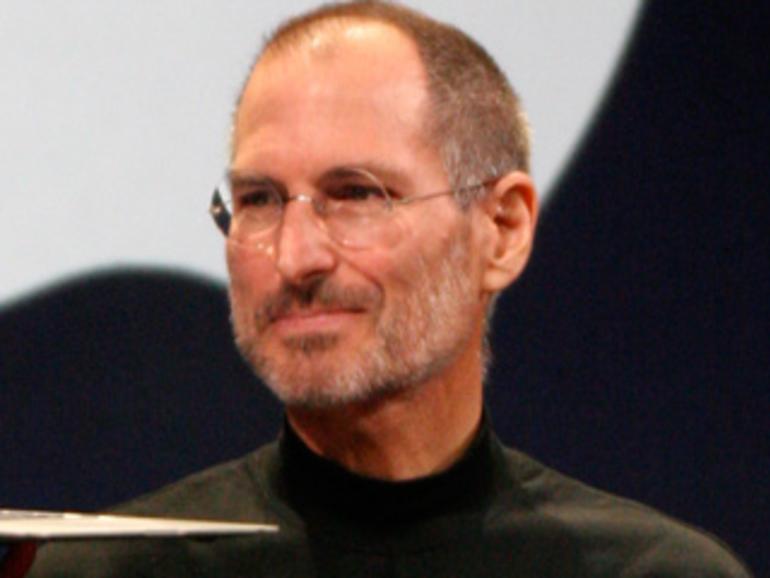 Disney arbeitet mit Apple an Retail-Relaunch