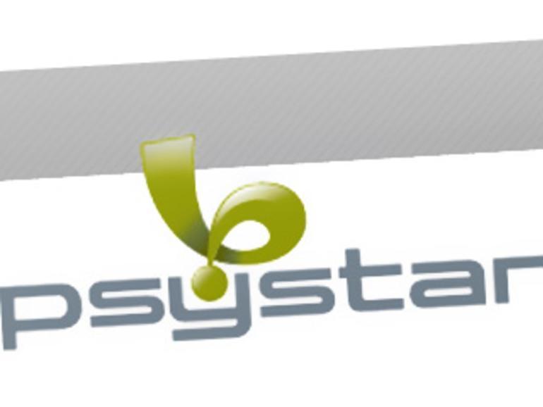 Wechselt Psystar seine Strategie?