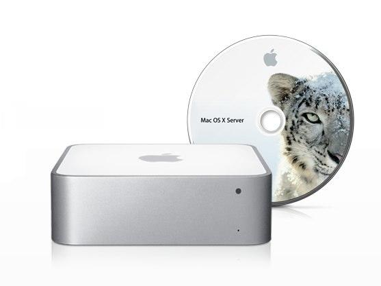 Apple enthüllt neue Macs und die Magic Mouse
