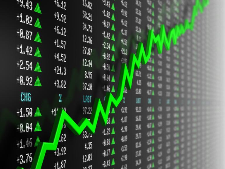 <strong>AAPL: Ist das Ende des Wachstums bereits erreicht?</strong>
