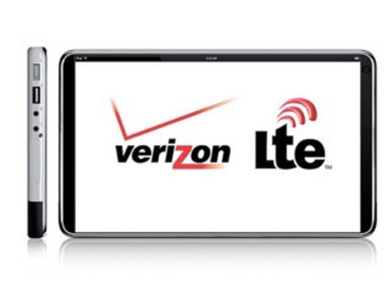 Kommt das iPhone bald zu Verizon?