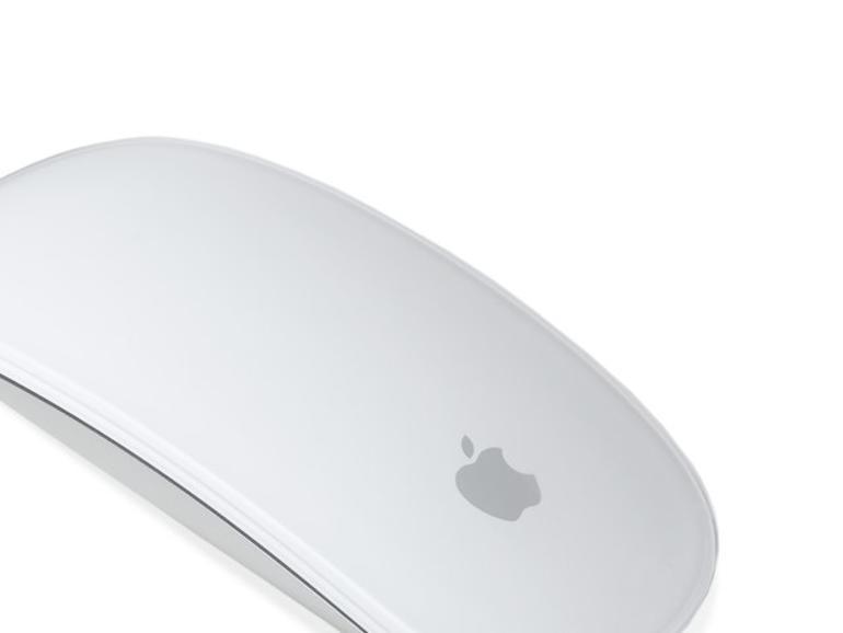OS X Lion: So ändern Sie die Scrollrichtung