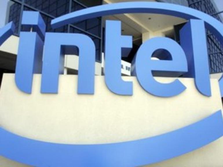 Das sind die Intel-Chips für den Mac-Jahrgang 2013