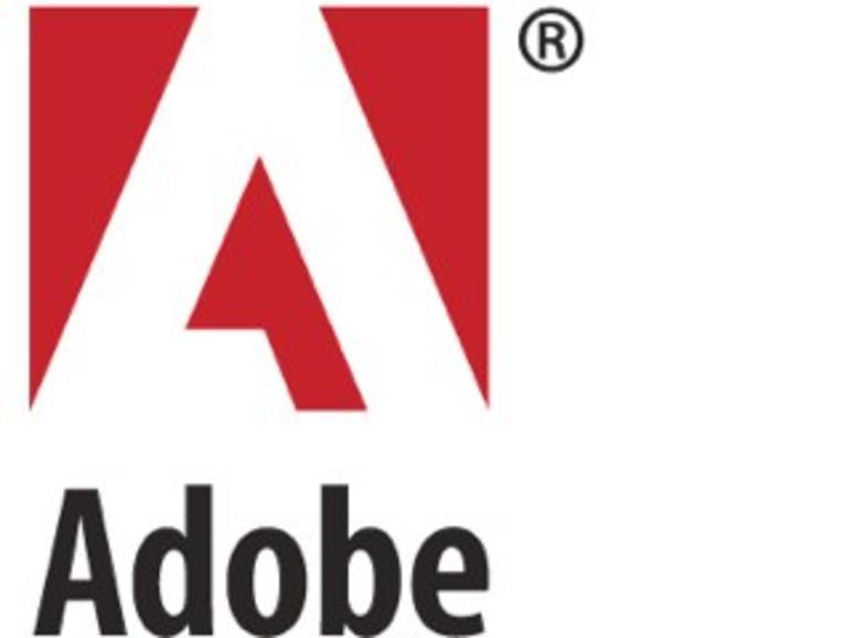 Sabotiert Adobe HTML5?