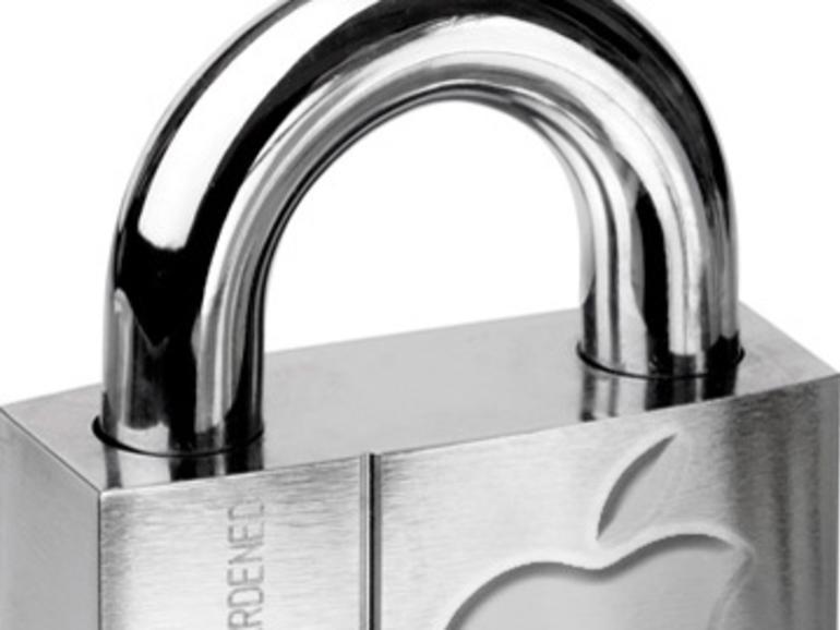 avast veröffentlicht kostenlosen Virenkiller für den Mac