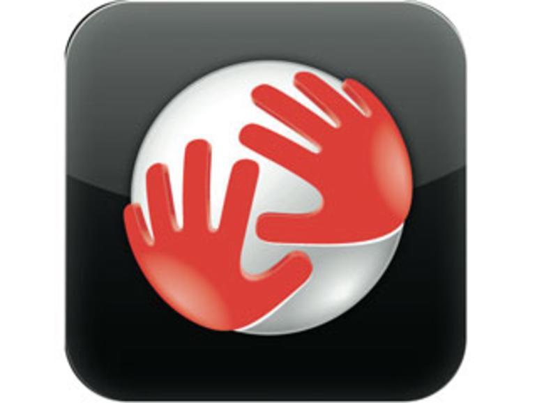 IFA 2011: TomTom-App für das iPad optimiert