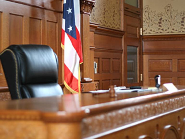 Patentstreit Apple gegen Motorola: Richter Posner sagt überraschend Prozess ab