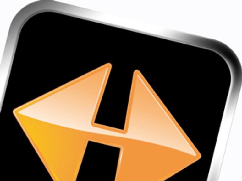 IFA 2011: Update-Prozess und Interface der Navigon-App verbessert