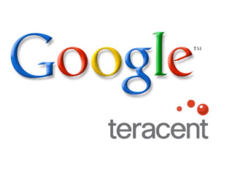 Google übernimmt Werbe-Anbieter