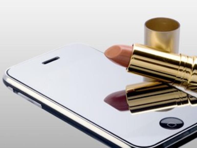 """Der komplette """"Spiegel"""" als iPhone-App?"""