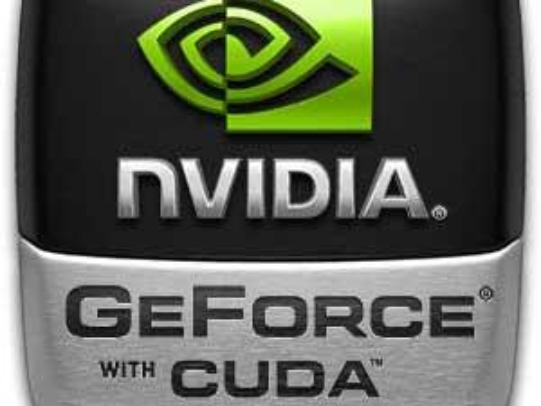 Neue MacBook-Pro-Modelle: NVIDIAs CUDA mit Problemen