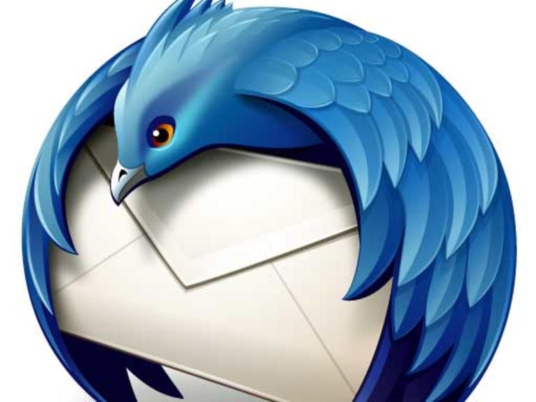 Thunderbird: Nur noch kleine Updates von Mozilla