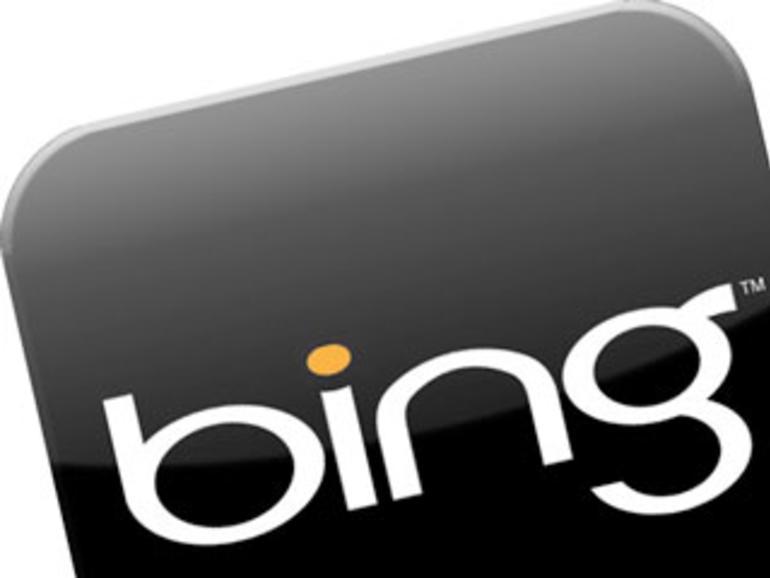 iPhone: Verhandlungen zwischen Apple und Microsoft dauern an