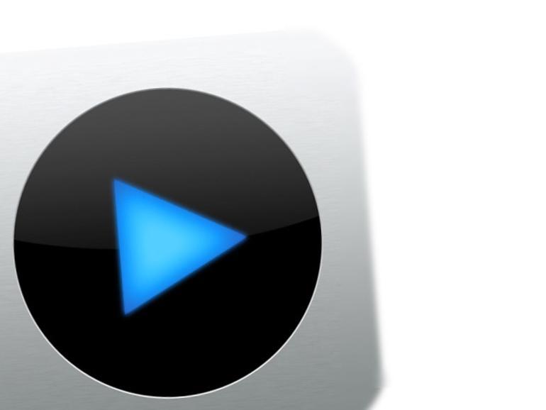 Patentantrag: Das iPhone als selbstkonfigurierende Universalfernbedienung