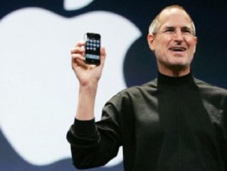 Wird Apple zum weltweit wertvollsten Unternehmen?