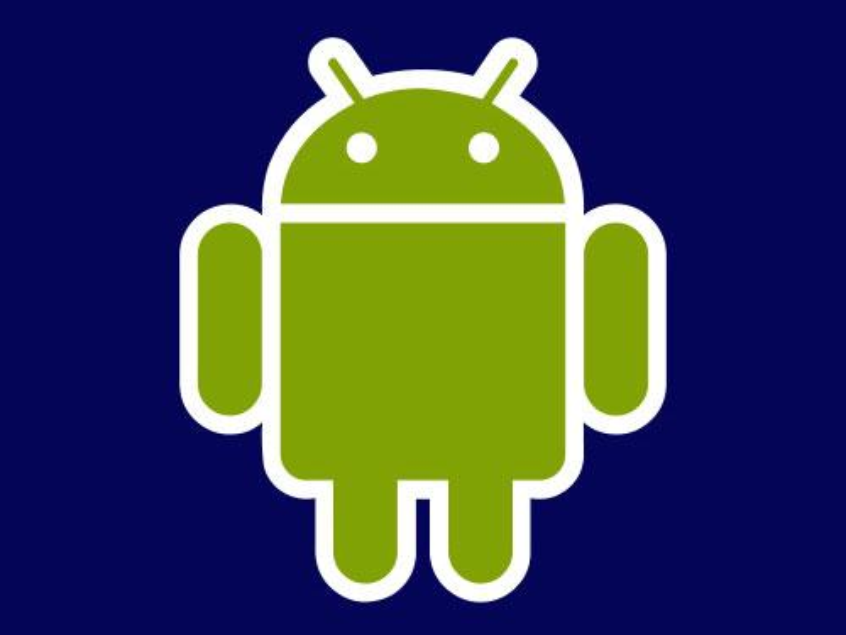 Google beseitigt Android-Schadsoftware per Fernlöschung