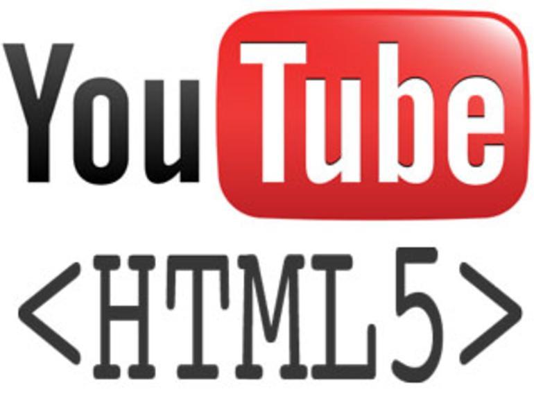 Ausgeflasht: Youtube in HTML5