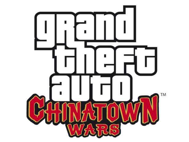 Cheats für GTA: Chinatown Wars