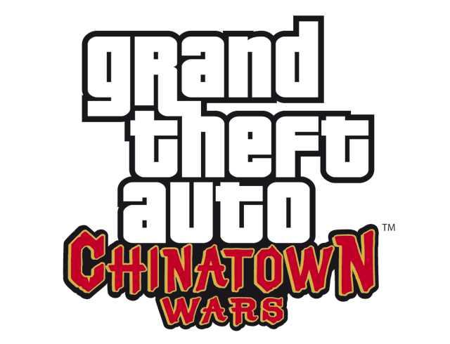 Cheats für GTA: Chinatown Wars