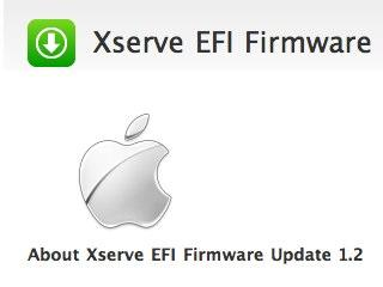 Probleme mit fremden Festplatten beim neuen MacBook Pro