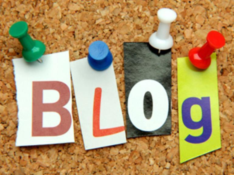 Blogging 2.0: Interviews aus der Blogosphäre
