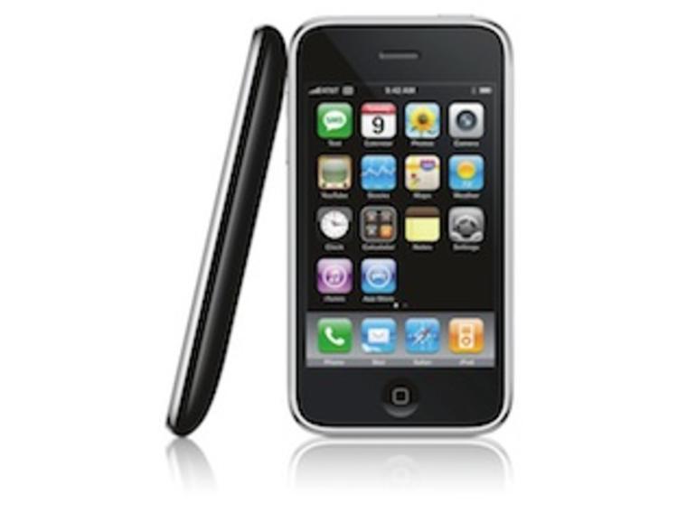 Fehlendes iOS 4.3 für das iPhone 3G ein Sicherheitsproblem?