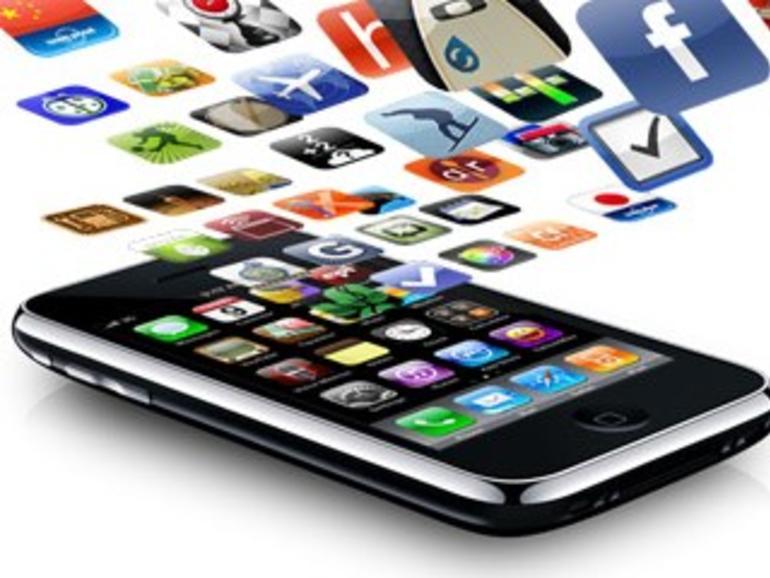 App Store: Virtuelle Furzkissen ohne Zukunft