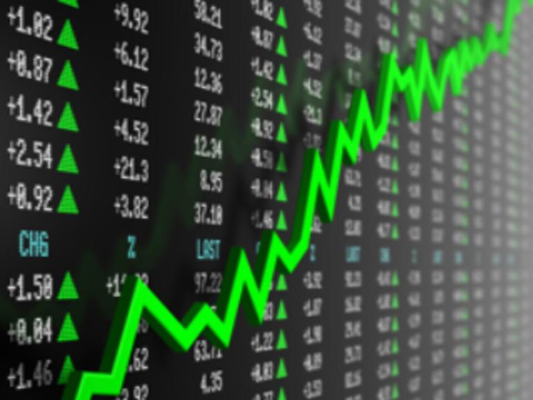 Apple-Aktie überspringt 700-Dollar-Marke im nachbörslichen Handel