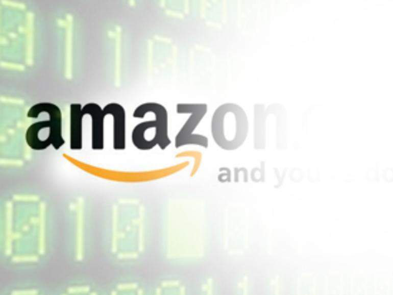 Amazon arbeitet an eigenem App Store für Android-Geräte