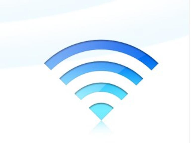 iPad 3 mit schlechtem WiFi-Empfang?
