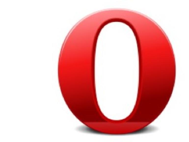 Opera Ice: Neuer Browser für iOS und Android
