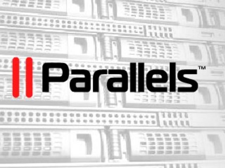 Parallels 6 wird heute freigegeben