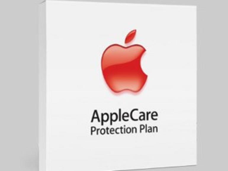 Streit um Garantiebedingungen: Apple muss erneut Strafzahlung leisten