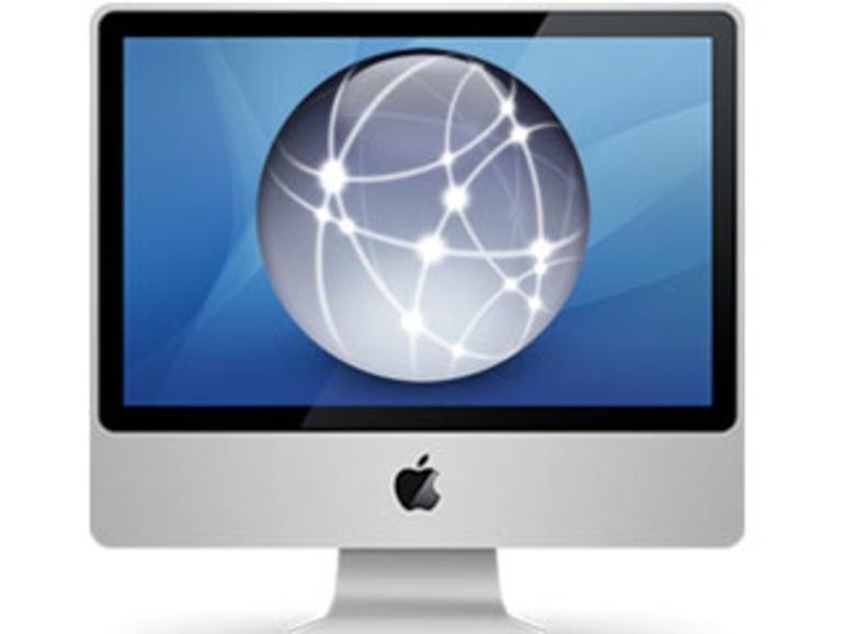 Apple arbeitet mit Partnern an neuem Bonjour-Standard