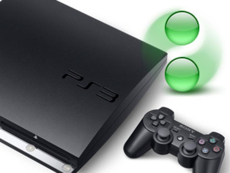 Problem gelöst: Der Konflikt zwischen MediaLink, PS3 und EyeTV