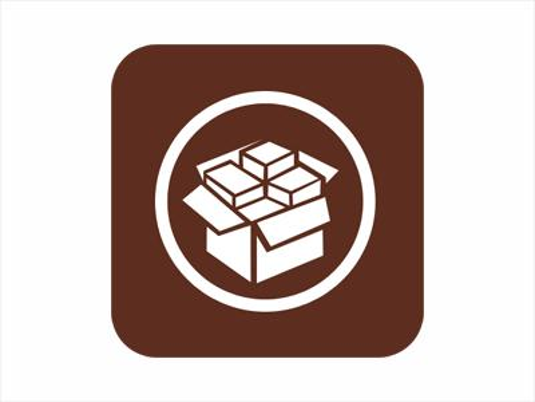 Geohot stellt iPad-Jailbreak in Aussicht