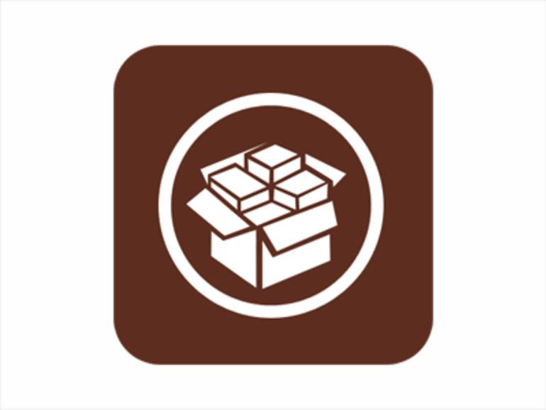 Wi-Fi-iPad: Jailbreak ermöglicht GPS-Nachrüstung