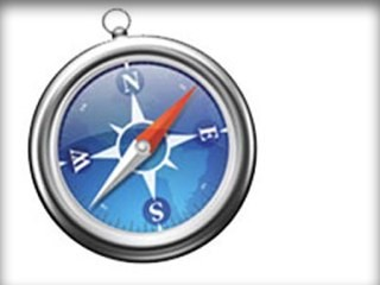 Safari 5.1.1: iCloud-fähig, aber mit alten Schwächen