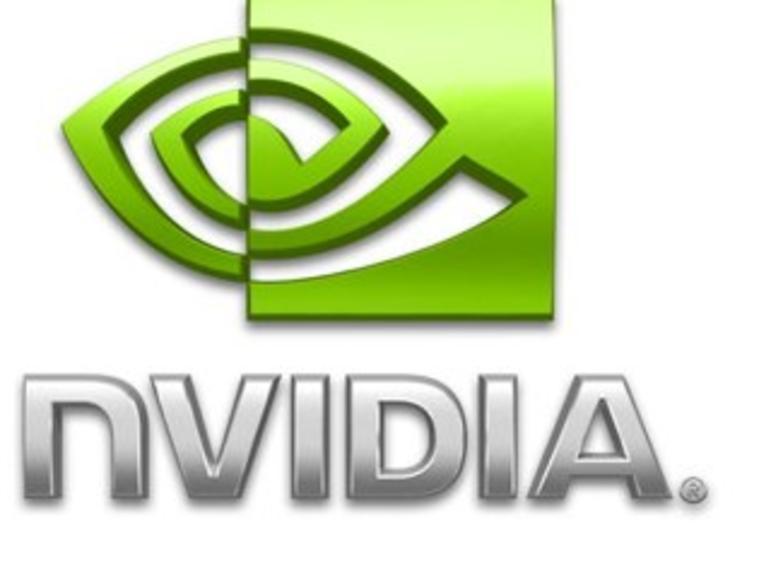 NVIDIA statt AMD: Erneuter Wechsel des GPU-Lieferanten für die nächste MacBook-Pro-Generation?