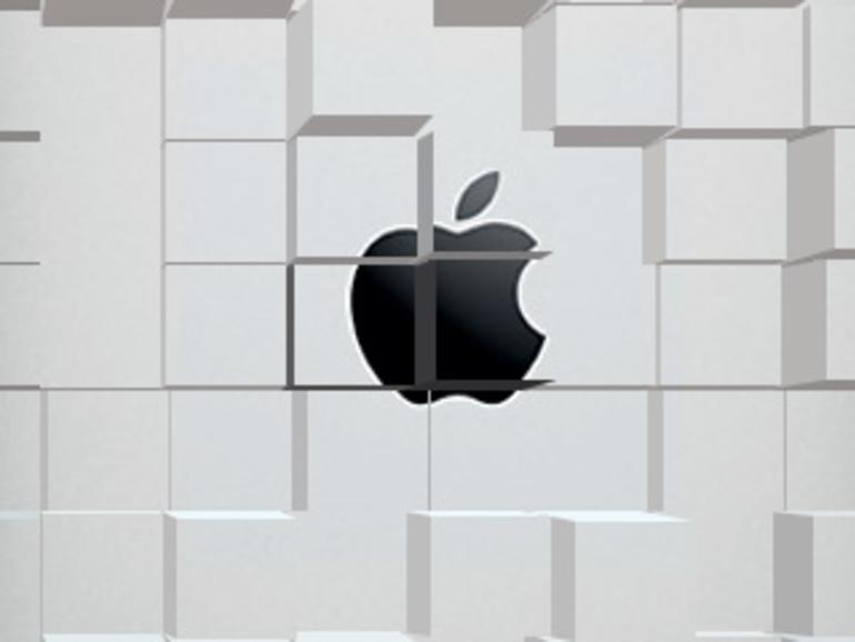 Wallpaper ändern am iPad