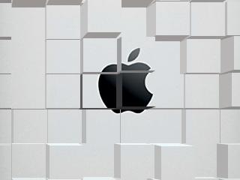 iPad: Erste Eindrücke aus der Mac-Life-Redaktion