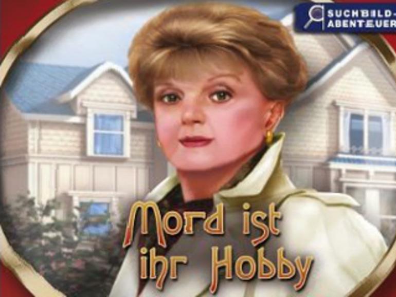 Der Mord ist ihr Hobby Episodenguide bietet dir eine Liste aller Episoden von Mord ist ihr Hobby in der Übersicht/10().