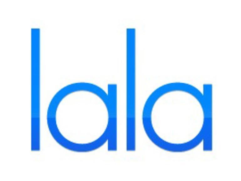 Tore dicht: Apple schließt Musikstreaming-Dienst Lala