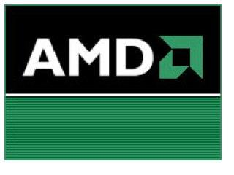 Gerücht: Apple soll MacBook Air mit AMD-CPU fast fertiggestellt haben