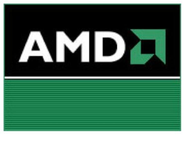 AMD holt Grafikchip-Designer von Apple zurück
