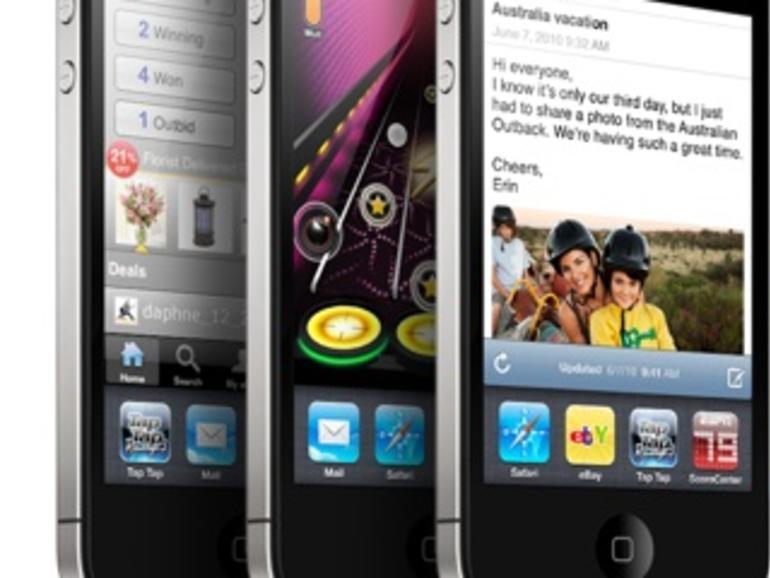 iOS 5: Lieber Steve, bitte beachte unseren Wunschzettel