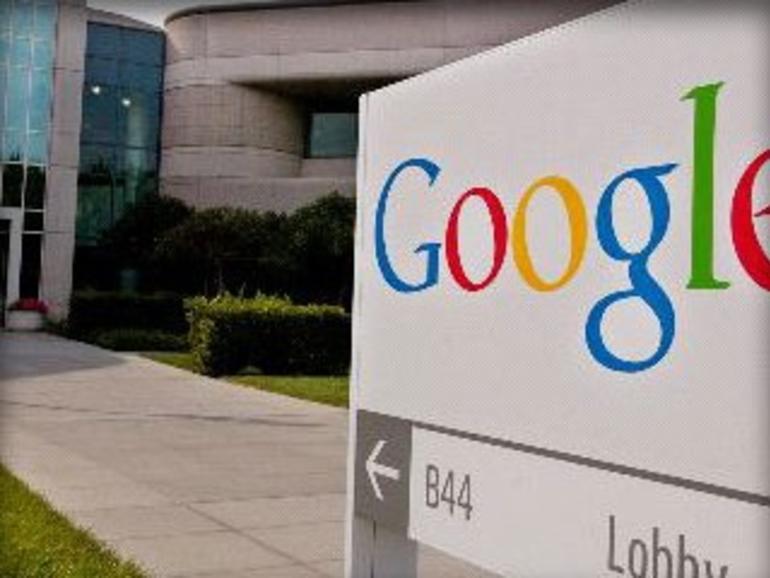FTC vs. Google: Mehr als 10 Millionen US-Dollar Strafe für das Ausspionieren von Safari-Anwendern?