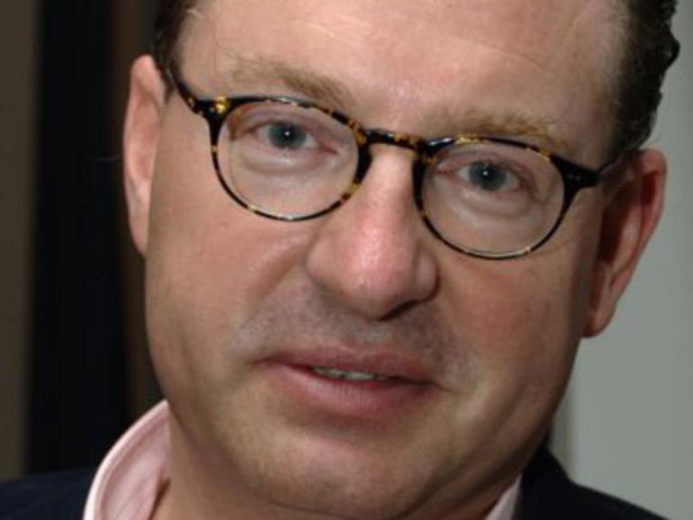 BILD-Chef tappt in Roaming-Falle: Kai Diekmann erhält Handyrechnung über 42.000 Euro